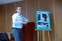 Başakşehir Belediye Başkanı Kartoğlu Öğrencilerle Buluştu