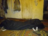 Bursa'da Kardeşler Arasında Çıkan Kavga Kanlı Bitti Açıklaması 1 Ölü