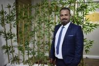 KAVACıK - Cemil Has Medikal, Çalışmalarında Hız Kesmiyor
