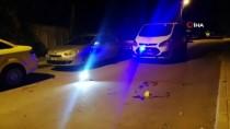 Erzincan'da Bıçaklı Kavga Açıklaması 3 Yaralı