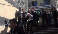 İstanbul 20 Evden 1 Milyon TL Değerinde Hırsızlık Yapan Çete Çökertildi