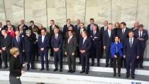 ATLANTİK KONSEYİ - NATO Savunma Bakanları Toplantısı