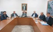 Osmancık OSB'ye 8 Fabrika Kurulacak