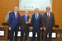 Türk Halkları 2. Uluslararası Felsefi Mirası Sempozyumu Başladı