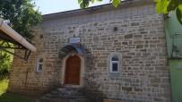 145 Yıllık Cami, Ziyaretçiler Tarafından İlgi Odağı Olmaya Aday