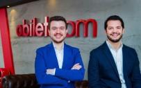 İMAR VE KALKINMA BANKASI - Avrupa İmar Ve Kalkınma Bankası'ndan Obilet.Com'a Yatırım
