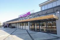 Carrefoursa'nın 'Gurme' Market Ağı Genişliyor