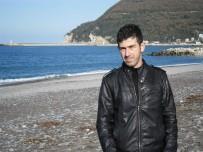 Denize Düşen Balıkçı, 25 Günlük Yaşam Mücadelesini Kaybetti