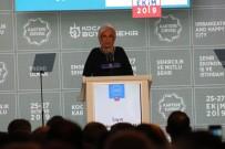 Emine Erdoğan Açıklaması 'Şehirlerimiz Artık Yeni Sorunlarla Karşı Karşıya'