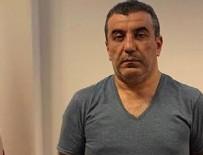 İSTANBUL ADLIYESI - FETÖ'nün Meksika İmamı tutuklandı