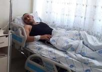 Irak Sınırındaki Hain Saldırıda Yaralanan Askerlerden İyi Haber