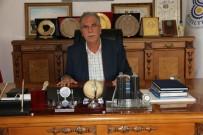 Mardin Bulguru Coğrafi İşaret Tescil Belgesi Aldı