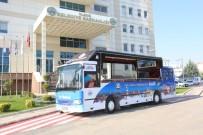 Medeniyetler Beşiği Elazığ'a Özel Tur Otobüsü
