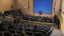 HAVA TRAFİĞİ - NATO Savunma Bakanları Toplantısı Sona Erdi