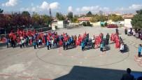 Okunan 1000 Fetih Suresinin Duası Yapıldı