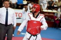 - Osmangazi'nin Gururu Avrupa Şampiyonası'nda
