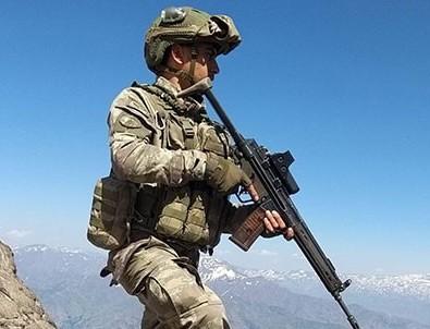 Irak'ın kuzeyine operasyon!