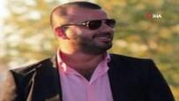 Tarkan'ın Kuzeni Hakkında Yakalama Emri Çıkarıldı