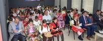 BENGİ Projesi İle Öğrenciler Geleceğe En İyi Şekilde Hazırlanıyor