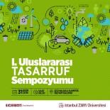 SABAHATTİN ZAİM ÜNİVERSİTESİ - Birevim Ve İstanbul Sabahattin Zaim Üniversitesi'nden Anlamlı İş Birliği