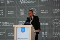 Birleşmiş Milletler Türkiye Koordinatörü Alvora Rodriguez Açıklaması