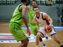 ING Basketbol Süper Ligi Açıklaması Bahçeşehir Koleji Açıklaması 85 - TOFAŞ Açıklaması 92