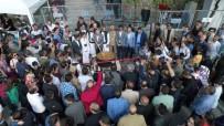 Mardin 3. Harire Şenliği Düzenlendi