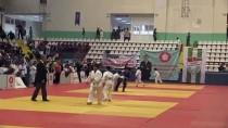 Uluslararası Judo Cumhuriyet Turnuvası