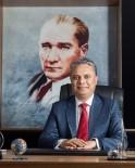 Başkan Uysal Açıklaması 'Biz Cumhuriyetiz'