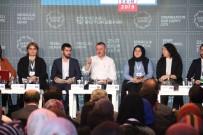 Kocaeli'de Kadınlar Gece İstedikleri Yerde Otobüsten İnebilecek