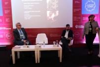 Prof. Dr. Tülin Vural Aslan; 'Ahlaki Değerlerden Uzaklaşan Bir Toplum Mutsuz Olur'