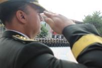 Elazığ'da Cumhuriyet Bayramı Kutlamaları