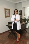 KANSER RİSKİ - 'Hastalanmadan, Hastalığın Tespiti Ve Tedavisi Mümkün'
