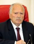 Meclis Başkanı Yıldız'dan Cumhuriyet Bayramı Mesajı