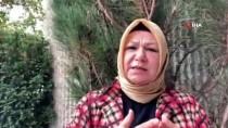 POLİS KORUMASI - Terör Örgütü Yandaşlarının Saldırısına Uğrayan Sancaktepe Belediye Başkanı O Anları Anlattı