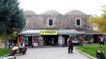 SULTAN SÜLEYMAN - 'Trakya'nın İncisi' Tarihi Yapılarıyla Göz Kamaştırıyor