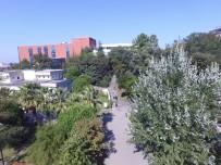 ZBEÜ, Yüksek Lisans Ve Doktora Programları İle Büyüyor