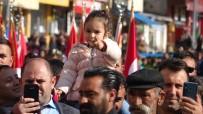 Ardahan'da Cumhuriyet Coşkusu