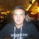 ÖRENCIK - Belediye İşçisi Sevenlerini Yasa Boğdu