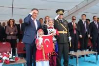 Iğdır'da Cumhuriyet Bayramı Coşkusu