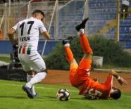 ÖZGÜR ÖZDEMİR - Ziraat Türkiye Kupası 4. Tur Açıklaması Adanaspor Açıklaması 3 - Diyarbekir Spor Açıklaması 0