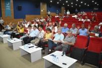 BÜTÇE TASARISI - Aliağa Belediye Meclisi İkinci Birleşim İçin Toplanıyor