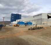 ENERJİ GÜVENLİĞİ - Çarşamba Biyokütle Enerji Santrali'ni Kuracak Şirketten Davet