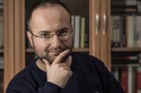 ROMAN YAZARI - 'Elveda Rumeli' Yeni Baskısıyla Okurlarla Buluşuyor