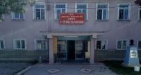 AHMET ERBAŞ - Milletvekili Erbaş Açıklaması 'Kapatılan Cezaevi Binası TMO'ya Devredilsin'