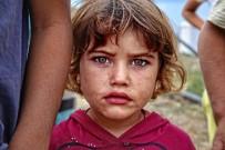 KAYIT DIŞI İSTİHDAM - Suriyeliler İçin Çözüm Mudanya'dan