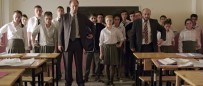 KADIR HAS ÜNIVERSITESI - Ulusal Yarışma'nın Kısa Ve Belgesel Filmleri Belli Oldu