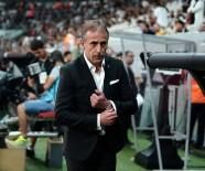Abdullah Avcı'dan Futbolculara Açıklaması 'Antalyaspor Maçını Kazanamazsak Derbinin Anlamı Kalmaz'