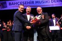 Başakşehir'de Cumhuriyet Yürüyüşü