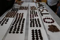 Butik Çikolata Gelir Kapısı Oldu